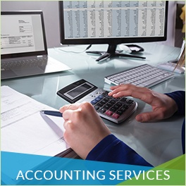 Accounting Firm Westerville OH